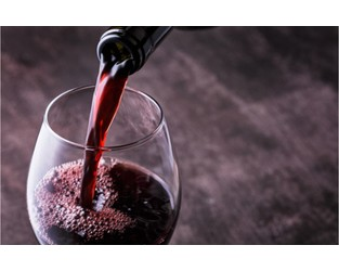 Bordeaux's wine council wins landmark China counterfeiting suit - WIPR