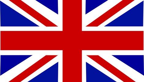 Battle Over UK Business Interruption COVID-19 Test Case Continues Nov. 16