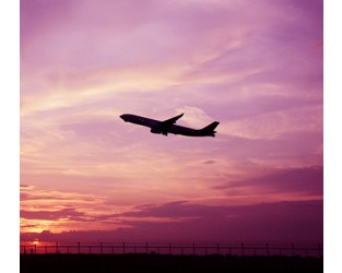 Pandemic resilience and government support are top priorities for airport sector