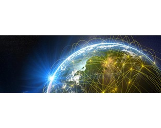 EY Global Captive Network