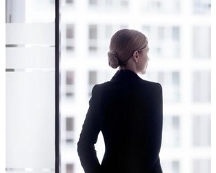 Covid Is Slowing U.K.'s Progress in Promoting Women Executives - Bloomberg