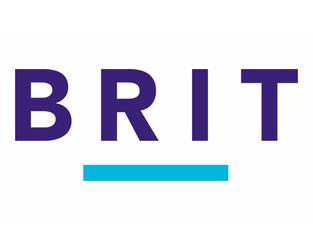 Brit benefiting from third-party capital growth in 2021: Execs