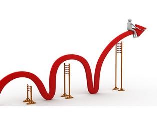 Egypt: Number of insurers climbs gradually