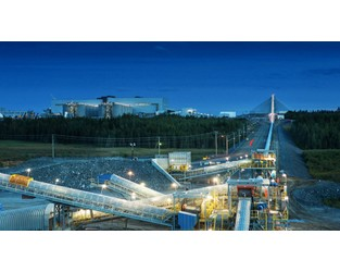 Yamana to suspend operations at Canadian Malartic - Mining.com