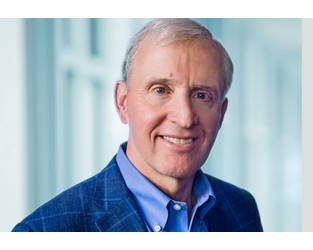 RMS Appoints Neil Isford to Executive Vice President, Client Development & Sales