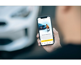 American Family Joins Clearcover's $200M Funding Round; Digital Auto Insurer Plans Rapid Expansion
