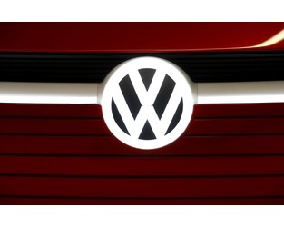 German prosecutors probe bonus payments to suspended VW manager - Reuters