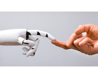European Commission must address intellectual property and AI