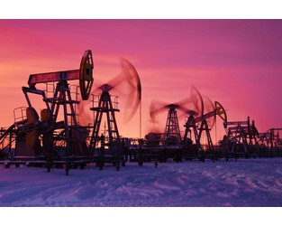 Willis Towers Watson Launches New Insurance Coverage for Oil and Gas Industry