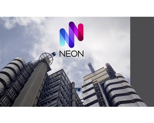 Neon 2.0 launch collapses as Alchemy drops out amid Covid-19 volatility