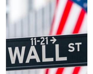 International Public Companies & US Securities Class Actions – A Hidden Risk?
