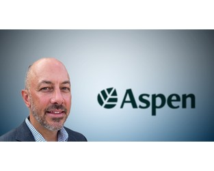 Aspen brings in former Third Point Re CFO Coleman as Chidwick retires