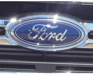 Ford recalling more than 250,000 Fiesta, Fusion and Lincoln MKZ models - L.A. Biz