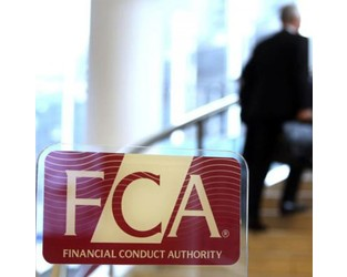 FCA publishes policy checker for BI cover