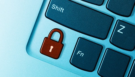 How COVID-19 has changed cyber underwriting - Canadian Underwriter
