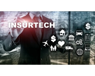 Insurance Techknowledgy: InsurTech NY Winners; $3M in GloveBox; Hippo Partners; AXIS-Elpha Cyber Service