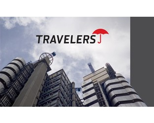 Reserve charges, large loss pushes Travelers syndicate to 136% COR