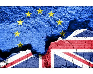 AIG UK Announces New D&O Coverage for Residency and Repatriation Costs Associated with Brexit