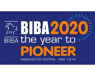 BIBA 2020 Conference Cancelled
