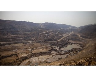 UK prosecutors' Glencore probe is perfect retort to critics - Mining Weekly