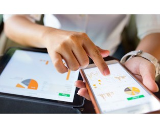 IFRS 17: Tinder for insurance accountants and actuaries?