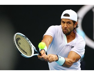 Verdasco to sue French Open after positive COVID-19 test saga - Reuters
