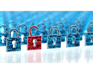 Growth in data breaches shows need for government regulations - Canadian Underwriter