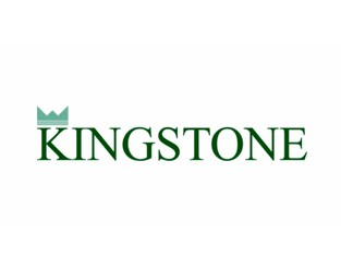 Kingstone buys $603m catastrophe reinsurance treaty at renewal