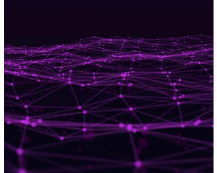 Willis Towers Watson launches innovative risk advisory service that combines the power of advanced simulation technology, big data, and unique expertise in risk portfolio optimisation
