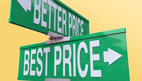 Reinsurers Maintain Upward Pricing Momentum—But Will It Last?