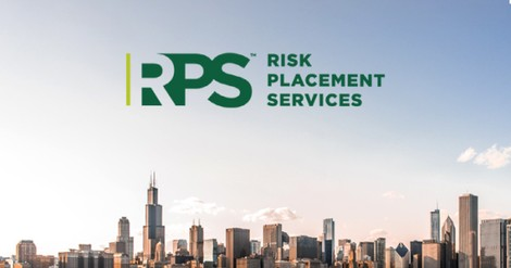 Wholesale owned by a retailer is a winning model: RPS' Cavaness