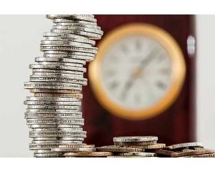 Zurich & Hannover Re deliver £800m longevity swap for FTSE 100 pension