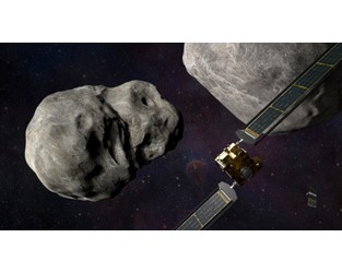 NASA vs the killer asteroids