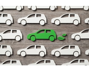 Zego, Supported by Swiss Re, Teams Up with bp to Insure Electric Vehicles in London