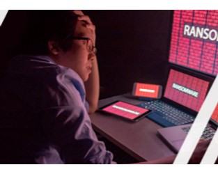 Held to ransom: how can risk managers prepare for cyber extortion?