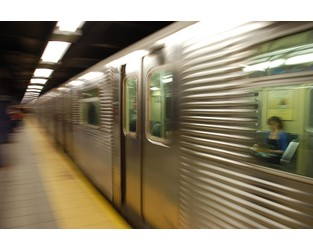Boston Transit Head Seeks Outside Review After Two Derailments
