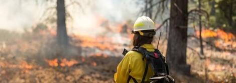 New Era of U.S. Wildfire Modeling Begins with Risk Modeler