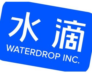 Waterdrop IPO Bankrolls Online Insurance Push Amid Crackdowns - Bloomberg