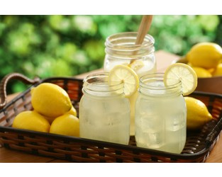 Lemonade's IPO – what does it mean for the insurance industry?