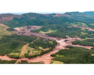 Vale and Brazil state do not reach agreement over Brumadinho - Mining.com