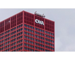 CNA Hardy exits NA property binders and renewable energy
