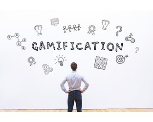 Could gamification be the key to managing logistics risk?