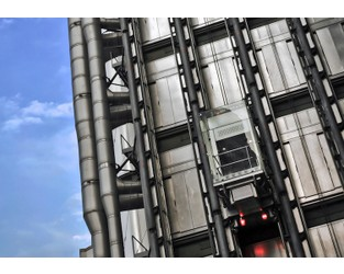 Lloyd's Modernised Syndication Pilot business classes confirmed