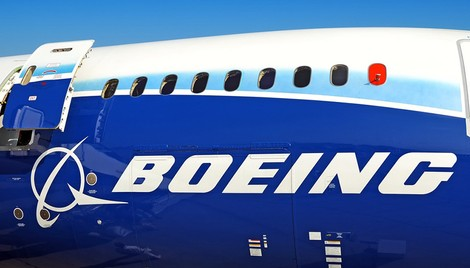 Lawmaker blames Boeing leaders for culture that led to crashes - Business Insurance