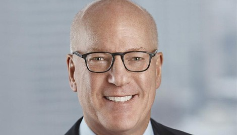 Broker and insurer consolidations to continue, say Buberl and Glaser
