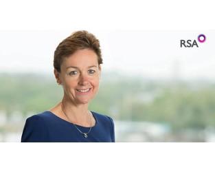Charlotte Jones appointed CFO