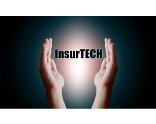 What are Canadian insurtechs doing with their new venture capital funding? - Canadian Underwriter