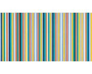 Sotheby's to sell Bridget Riley painting from Heathrow executive lounge as British Airways 'fights for survival' - The Art Newspaper