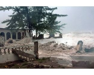Caribbean Insurers' Net Income Rebounds After 2016-2017 Hurricane Seasons: AM Best