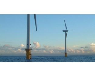 E.ON, Kyuden Mirai to Develop Offshore Wind in Japan - Marine Link